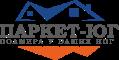 Интернет-магазин напольных покрытий «Паркет Юг»