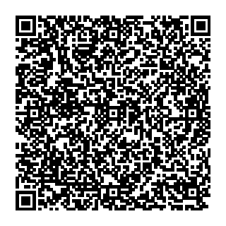 contact information in QR code